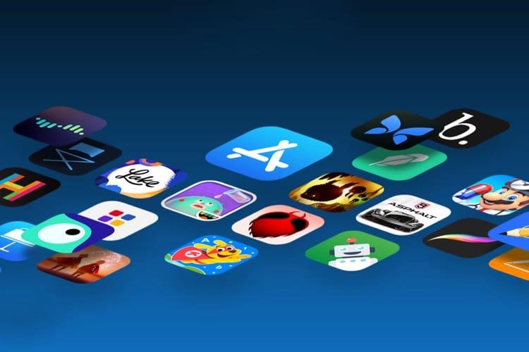 Le ministère américain de la Justice pourrait décocher une plainte contre Apple
