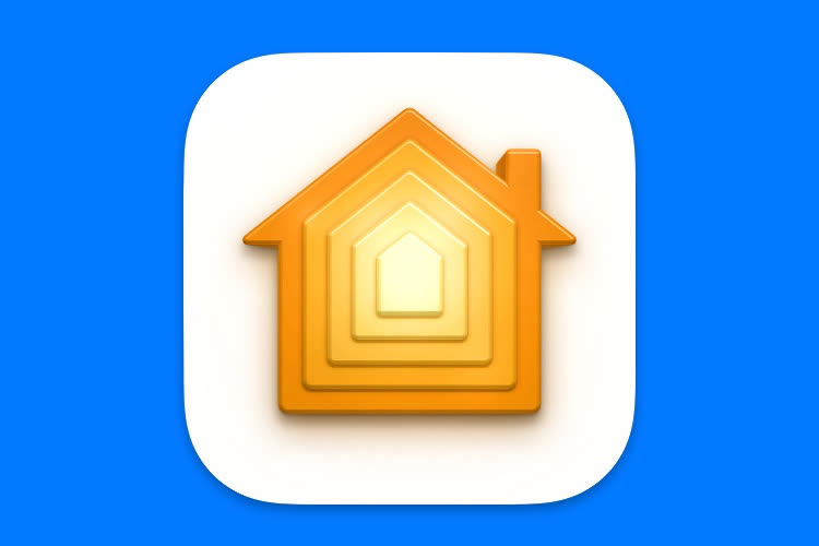 iOS 15.1 : l'app Maison sait créer des automatisations selon la température et l'humidité