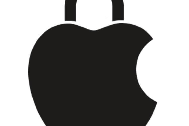 iOS 15.0.2 bouche une faille qui a pu être exploitée