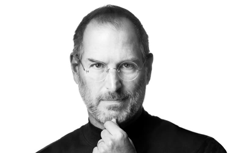 Dix ans du décès de Steve Jobs : notre série sur le Club iGen