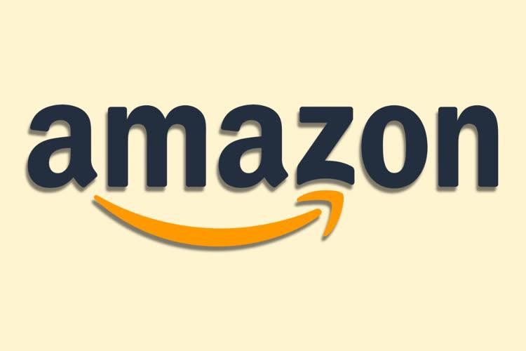 Amazon accusé de favoriser ses produits et de copier les vendeurs tiers