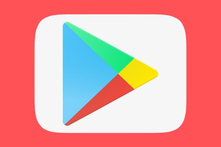 Play Store : Google baisse sa commission sur les abonnements