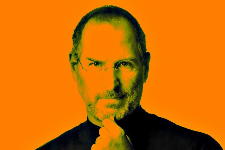 Steve Jobs : un créateur aux 500 brevets