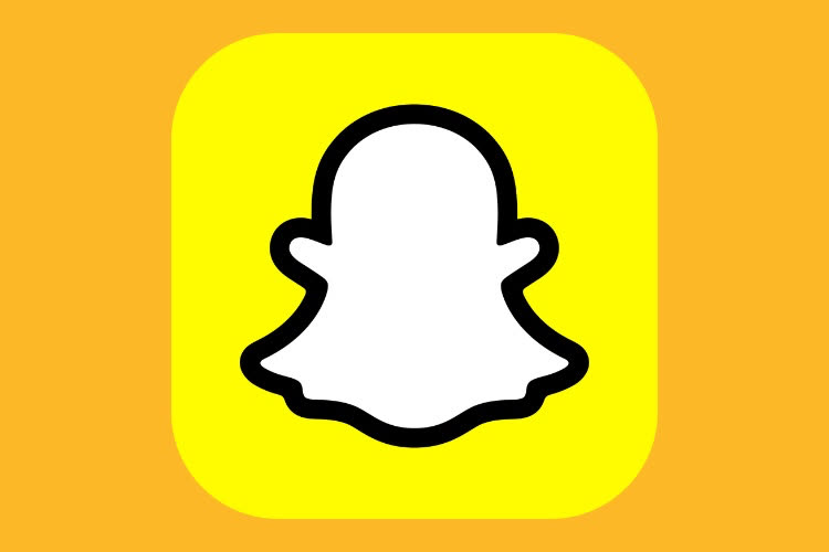 Le chiffre d'affaires de Snapchat plombé par le suivi publicitaire limité d'Apple