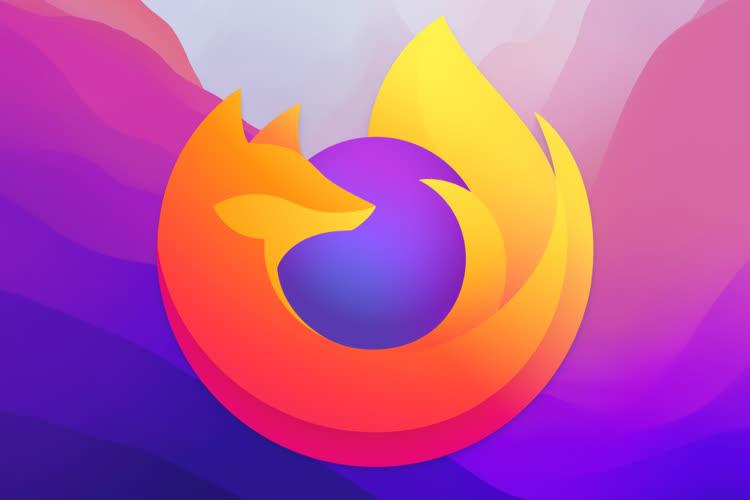 Si vous utilisez Firefox, patientez avant de passer à macOS Monterey