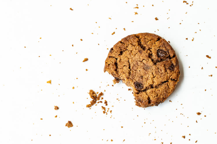 Pub sans cookie: Apple et Google cuisinent chacun leur recette plus ou moins secrète