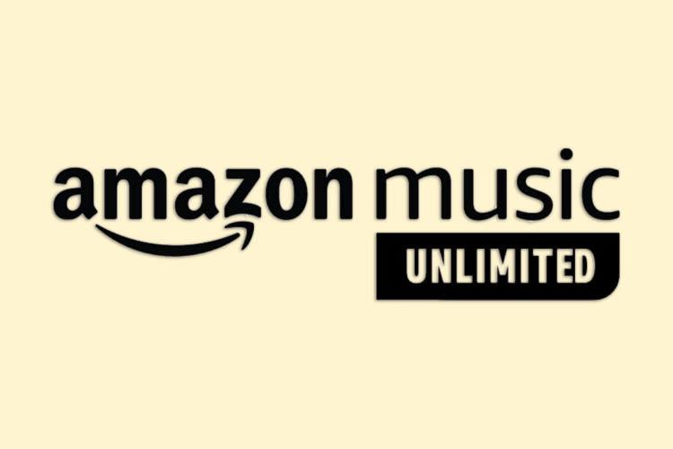 Amazon Music propose l'Audio Spatial et la qualité HD à davantage d'abonnés