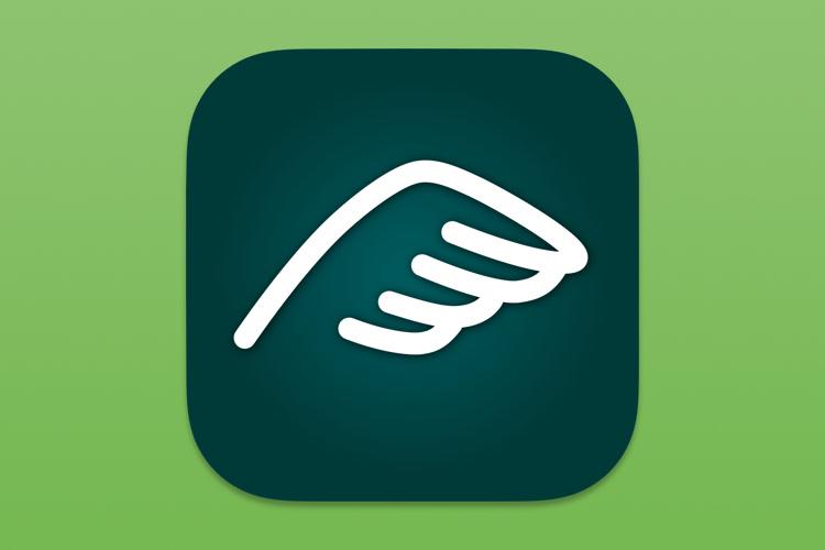 Maestral, un client Dropbox allégé pour macOS et Linux