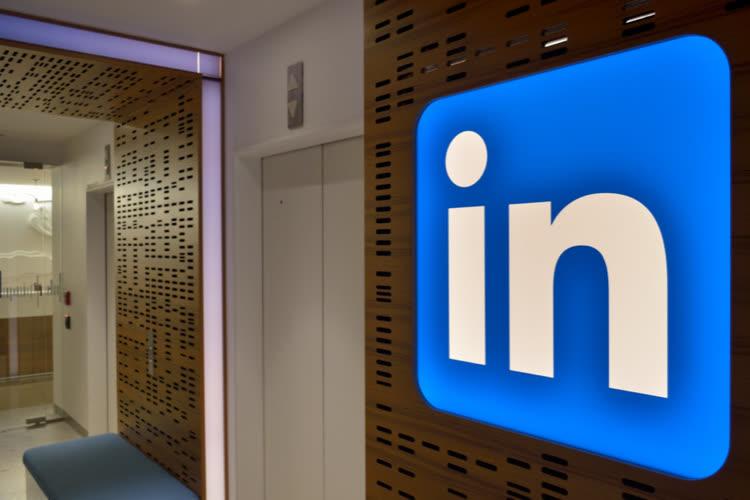LinkedIn va fermer ses portes en Chine