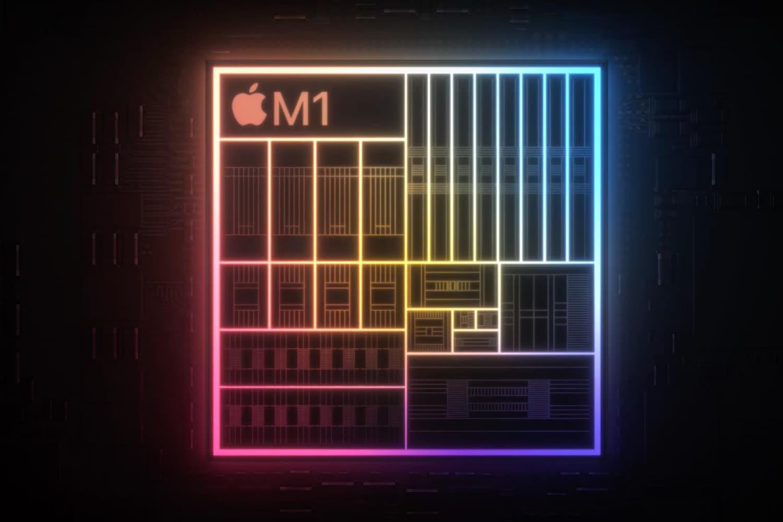 Témoignages : les Mac M1 un an après, un bilan presque parfait