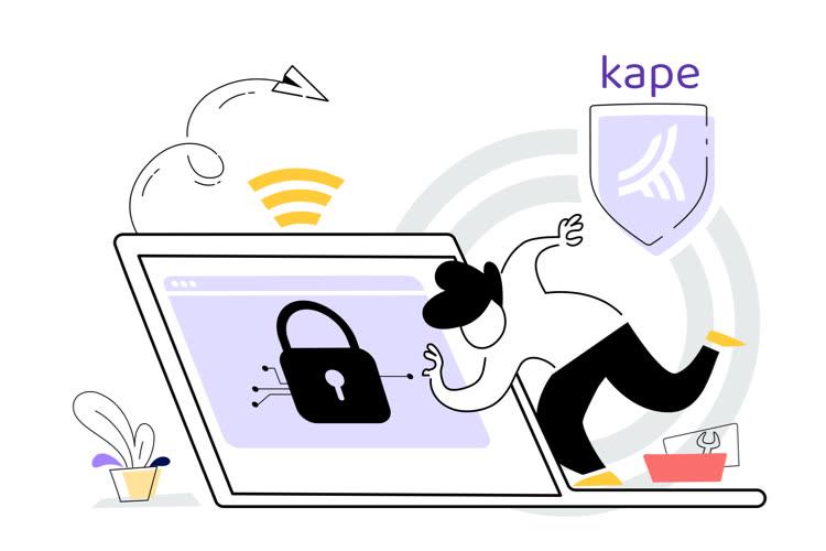 VPN : sans surprise, certains éditeurs se payent des sites de comparatifs