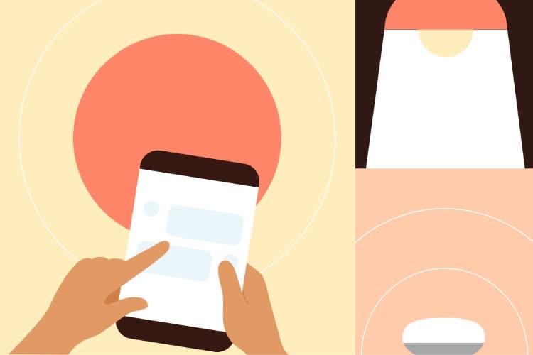 Domotique : Google engagé derrière Matter