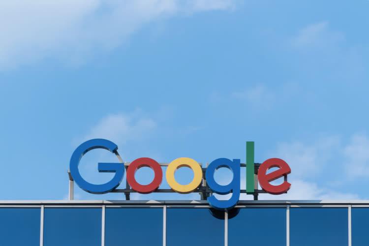 Confidentialité : Google et Facebook auraient manigancé ensemble pour contourner les protections de Safari
