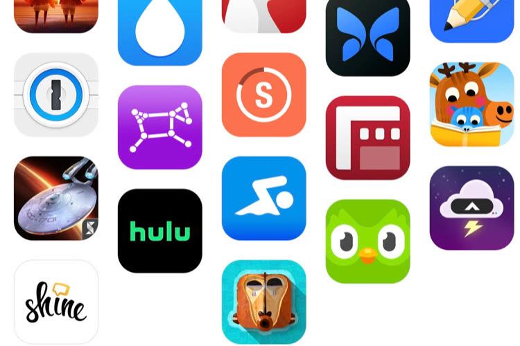 AppStore : on peut à nouveau signaler un problème avec une app